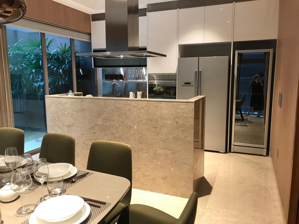 Whitley Residences Review