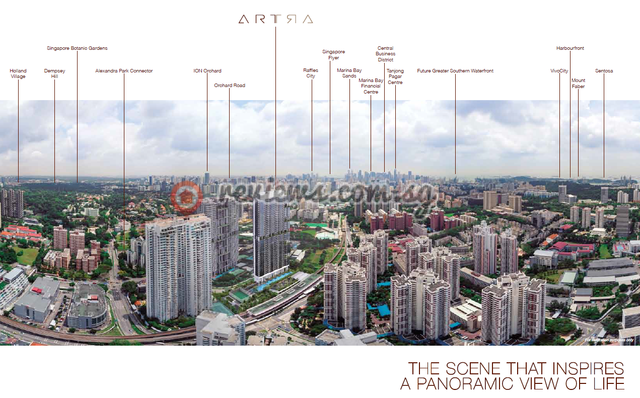 Artra Review
