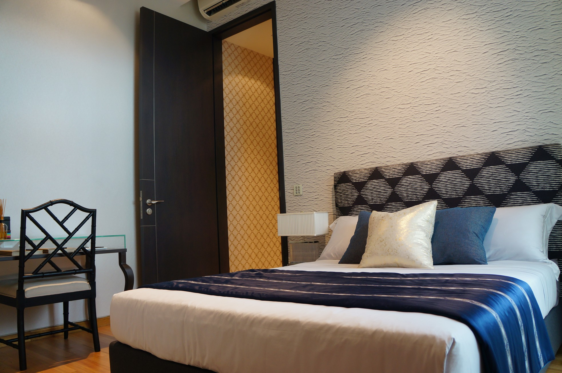 Belle Vue Residences Review